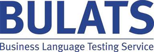 BULATS Test in Ireland