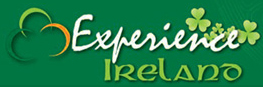 Experience Ireland - Summer courses in Cork