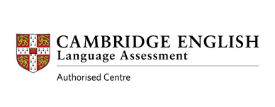 Cambridge Test in Ireland