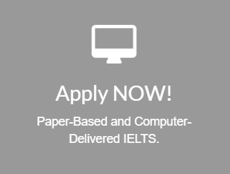 Take the IELTS Test in Cork with CEC