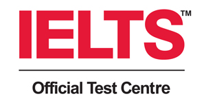 Prepare the IELTS Test online with CEC