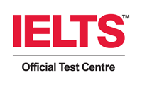Official IELTS Test Centre